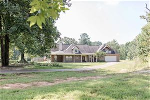 Photo of 52 CR 224, OXFORD, MS 38655 (MLS # 143841)