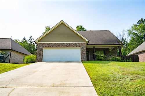 Photo of 117 Brookside, OXFORD, MS 38655 (MLS # 145841)