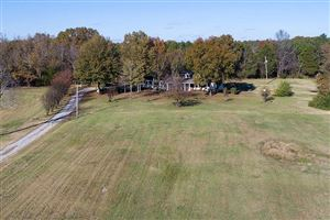 Photo of 548 CR 102 (College Hill Rd), OXFORD, MS 38655 (MLS # 141842)