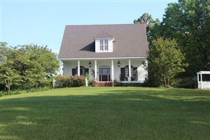Photo of 352 CR 415, OXFORD, MS 38655 (MLS # 139843)