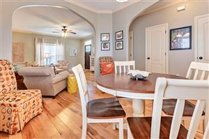 Tiny photo for 504 2150 Anderson Road, OXFORD, MS 38655 (MLS # 142846)