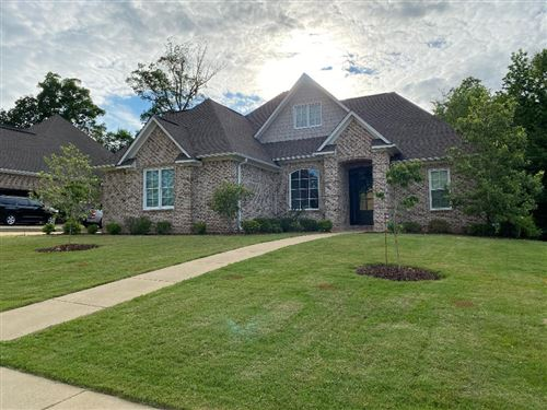 Photo of 123 Oxmoor Ridge, OXFORD, MS 38655 (MLS # 145847)