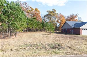 Tiny photo for 250 Salem, OXFORD, MS 38655 (MLS # 141848)