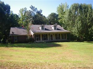 Photo of 1854 Anthony Rd, BATESVILLE, MS 38658 (MLS # 143849)