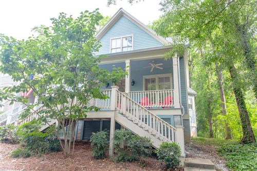 Photo of 303 Penny Lane, OXFORD, MS 38655 (MLS # 145851)