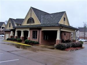 Photo of 308 Globe Loop, OXFORD, MS 38655 (MLS # 139862)