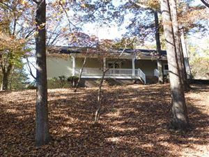 Photo of 2208-A Church Street, OXFORD, MS 38655 (MLS # 141863)
