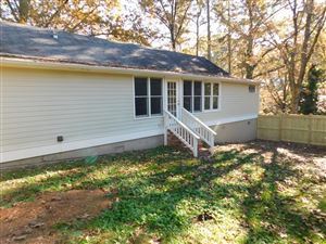 Tiny photo for 2208-A Church Street, OXFORD, MS 38655 (MLS # 141863)
