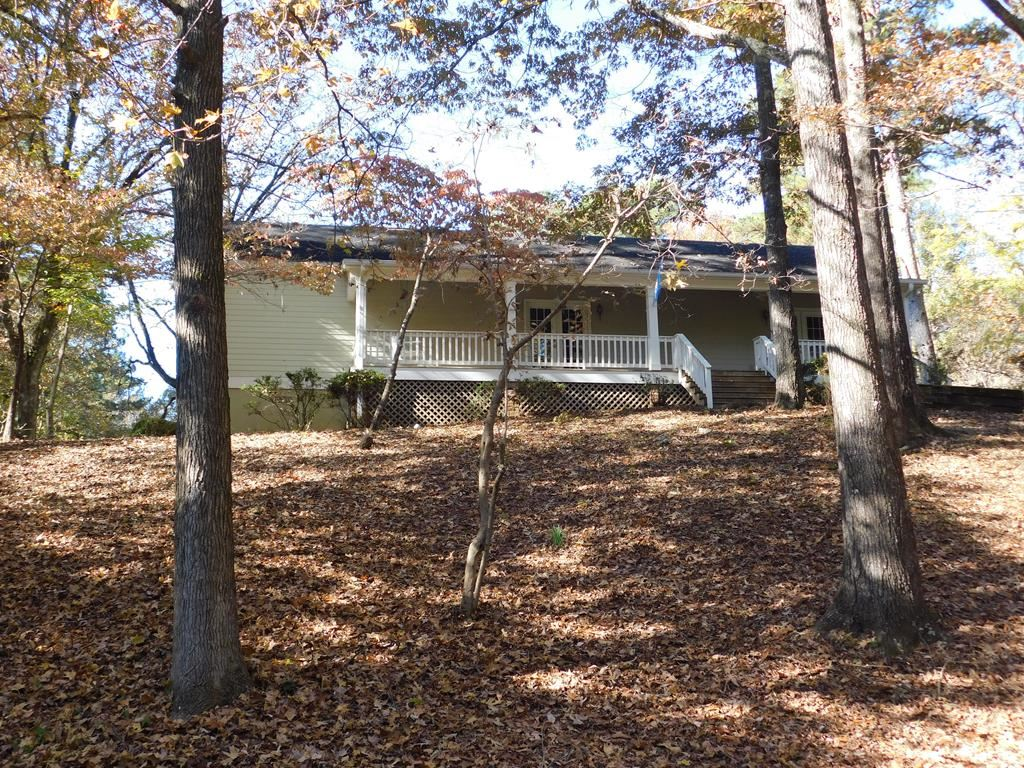 Photo for 2208-A Church Street, OXFORD, MS 38655 (MLS # 141863)