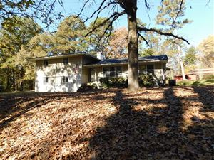 Photo of 2208 Church Street, OXFORD, MS 38655 (MLS # 141864)