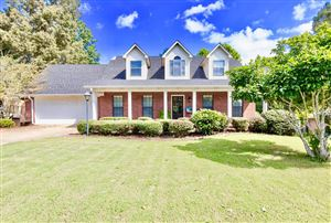 Photo of 304 Tanner, OXFORD, MS 38655 (MLS # 143869)