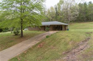 Photo of 563 HWY 331, OXFORD, MS 38655 (MLS # 142870)