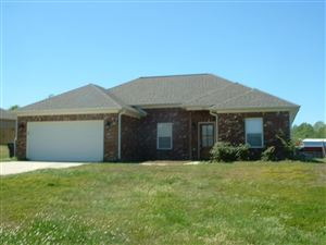 Photo of 146 Shelbi Drive, OXFORD, MS 38655 (MLS # 142871)