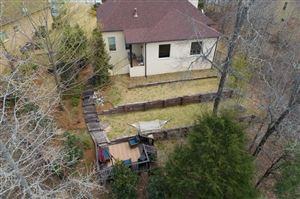 Tiny photo for 78 Tuscan Hills Drive, OXFORD, MS 38655 (MLS # 142872)