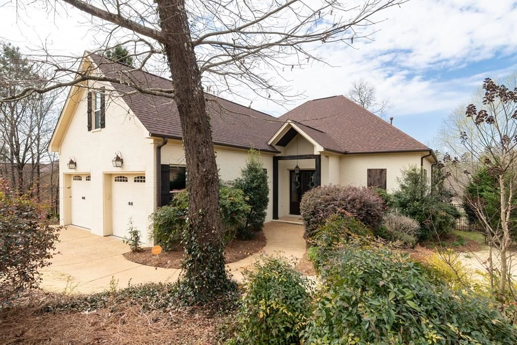 Photo for 78 Tuscan Hills Drive, OXFORD, MS 38655 (MLS # 142872)