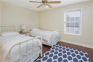 Tiny photo for 2109 #23 Harris Drive, OXFORD, MS 38655 (MLS # 142873)