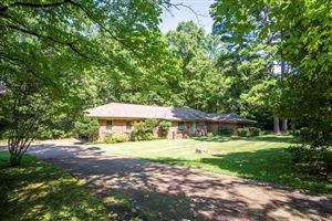 Photo of 309 Dogwood Drive, OXFORD, MS 38655 (MLS # 143873)