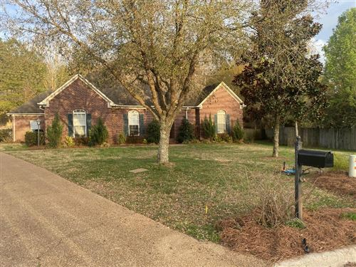 Photo of 404 Whitney Cove, OXFORD, MS 38655 (MLS # 147873)