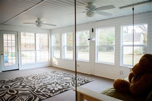 Tiny photo for 532 Wedgewood Drive, OXFORD, MS 38655 (MLS # 141877)
