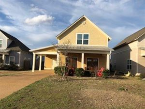 Photo of 1312 Ashley's Dr, OXFORD, MS 38655 (MLS # 139878)