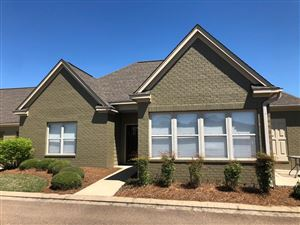 Photo of 103 Stonebridge Road, OXFORD, MS 38655 (MLS # 142880)