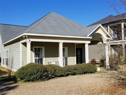 Photo of 213 Cherrybark, OXFORD, MS 38655 (MLS # 144880)