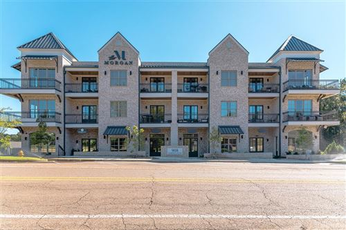Photo of 908 North Lamar Blvd #202, OXFORD, MS 38655 (MLS # 146880)