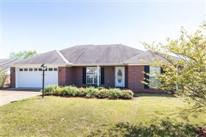Photo of 118 Eagle Pointe Loop, OXFORD, MS 38655 (MLS # 142882)