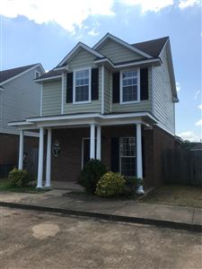 Photo of 130 Greystone, OXFORD, MS 38655 (MLS # 142883)