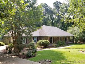 Photo of 728 Shady Oaks Circle, OXFORD, MS 38655 (MLS # 139886)