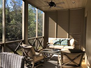 Tiny photo for 4202 800 College Hill Road, OXFORD, MS 38655 (MLS # 141886)
