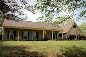 Photo of 711 Oak Hill Drive, OXFORD, MS 38655 (MLS # 142889)