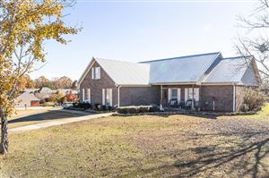 Photo of 151 Garden Terrace, OXFORD, MS 38655 (MLS # 141891)