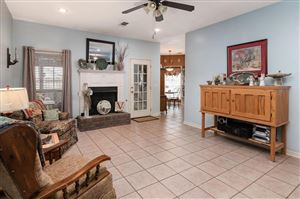 Tiny photo for 151 Garden Terrace, OXFORD, MS 38655 (MLS # 141891)
