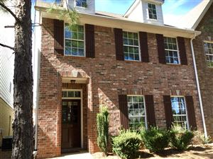 Photo of 308 Daniella, OXFORD, MS 38655 (MLS # 142891)