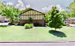 Photo of 220 Elm St. #16, OXFORD, MS 38655 (MLS # 142893)