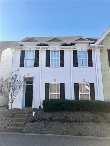Photo of 109 Patti Lane, OXFORD, MS 38655 (MLS # 144897)