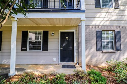 Photo of 2112 F4 Old Taylor Road, OXFORD, MS 38655 (MLS # 146897)