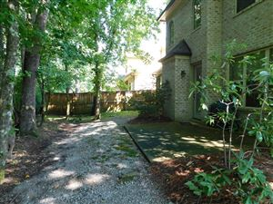 Tiny photo for 728 Nottingham Drive, OXFORD, MS 38655 (MLS # 140898)