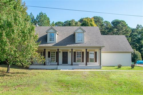 Photo of 198 Woodlawn, OXFORD, MS 38655 (MLS # 146899)