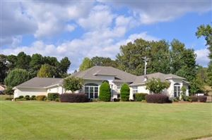 Photo of 600 Kate Cove, OXFORD, MS 38655 (MLS # 141903)