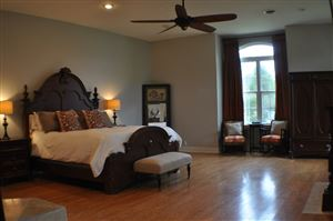Tiny photo for 600 Kate Cove, OXFORD, MS 38655 (MLS # 141903)