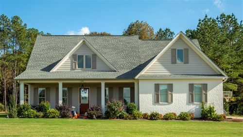 Photo of 133 Downing St, OXFORD, MS 38655 (MLS # 146903)