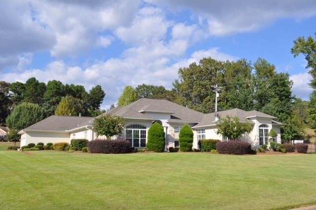 Photo for 600 Kate Cove, OXFORD, MS 38655 (MLS # 141903)