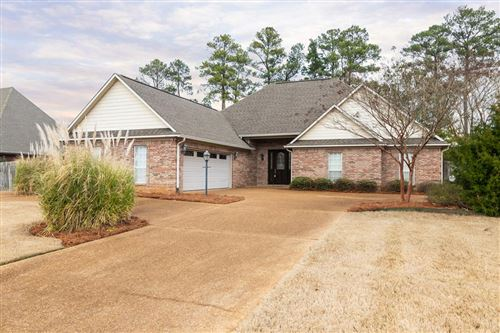 Photo of 1023 Scarlett Dr., OXFORD, MS 38655 (MLS # 144906)