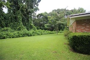 Tiny photo for 157 CR 208, OXFORD, MS 38655 (MLS # 140911)