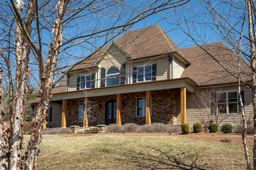 Photo of 605 Grove Forest Way, OXFORD, MS 38655 (MLS # 147911)
