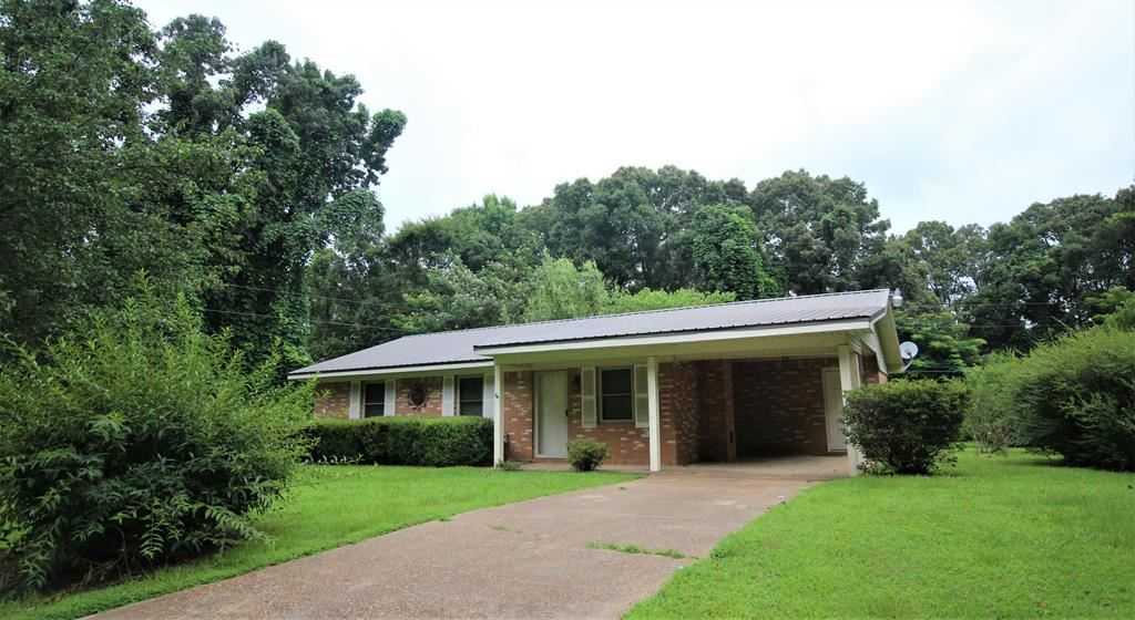 Photo for 157 CR 208, OXFORD, MS 38655 (MLS # 140911)