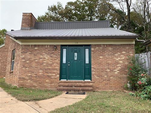 Photo of 114 CR 1082, OXFORD, MS 38655 (MLS # 146913)