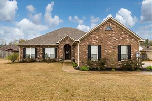 Photo of 816 Butler Drive, OXFORD, MS 38655 (MLS # 140916)